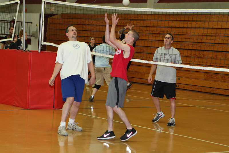 volleyball2012124.JPG