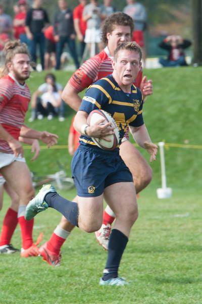 2016 Michigan Rugby vs. Ohie States 362.jpg