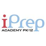 iPrep Academy