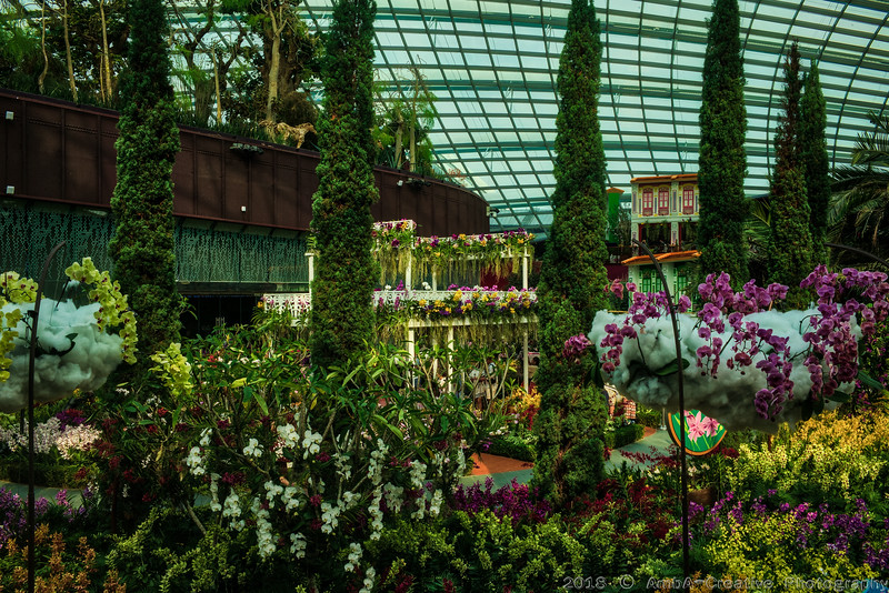 2018-07-18_FunWithFamily@GardensByTheBay_SingaporeSG_17-HDR.JPG