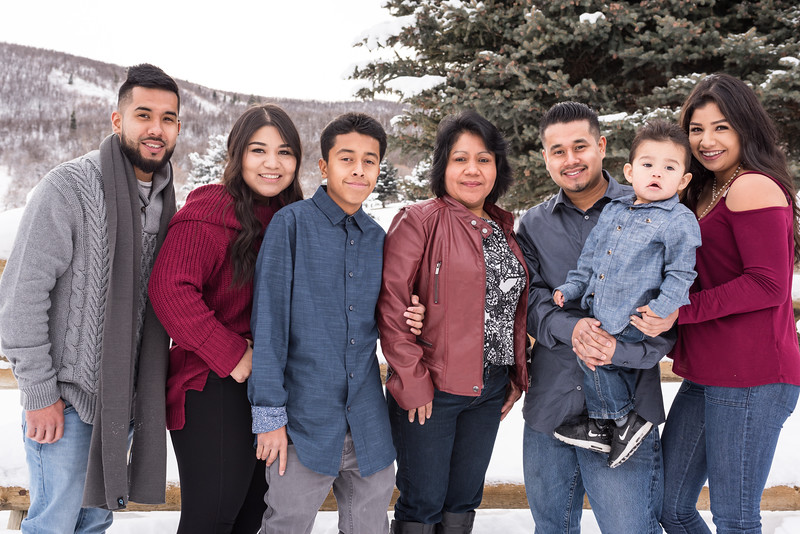 wlc Leslie's Family152017.jpg