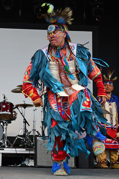 Montreal First Peoples 07.jpg