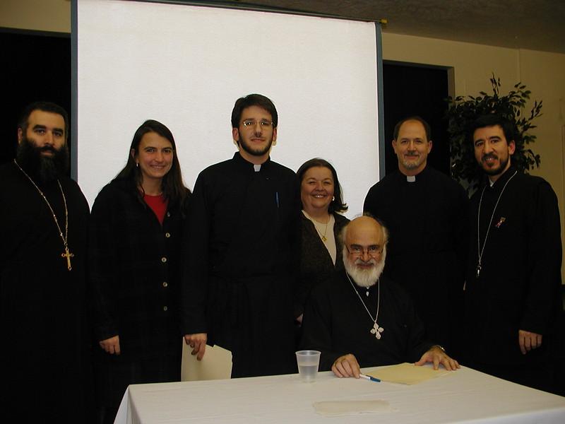 2002-11-20-Regional-Parish-Council-Seminar_002.jpg