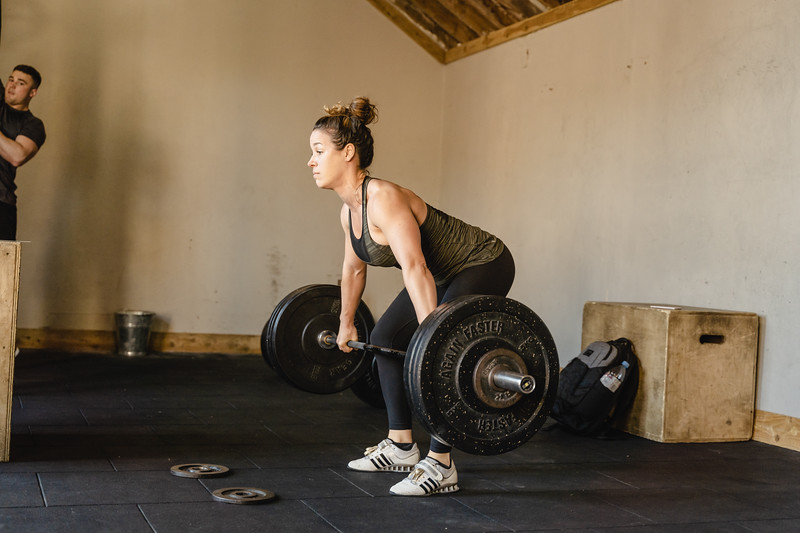 Drew_Irvine_Photography_2019_May_MVMT42_CrossFit_Gym_-319.jpg