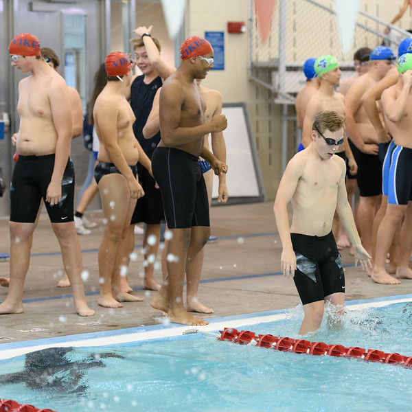 KSMetz_2017Nov29_SHS Swimming8615.jpg