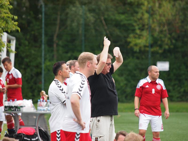 Pressen mod DBU fodbold. Photo- Martin Bager (153 of 243).JPG