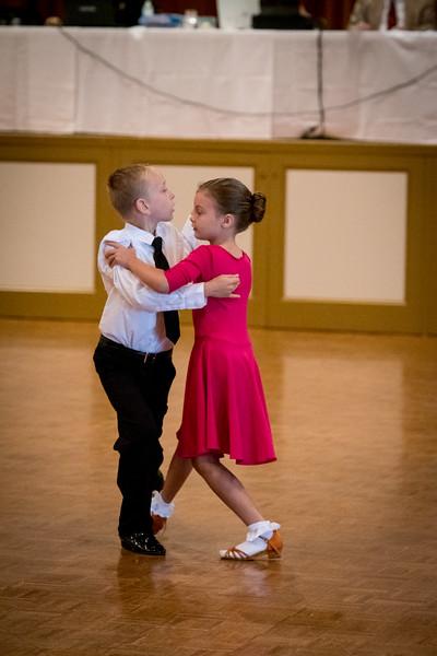 RVA_dance_challenge_JOP-6173.JPG