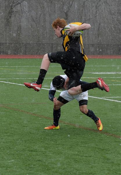 rugbyjamboree_272.JPG