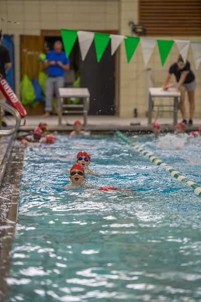 Swim Meet-1308.jpg