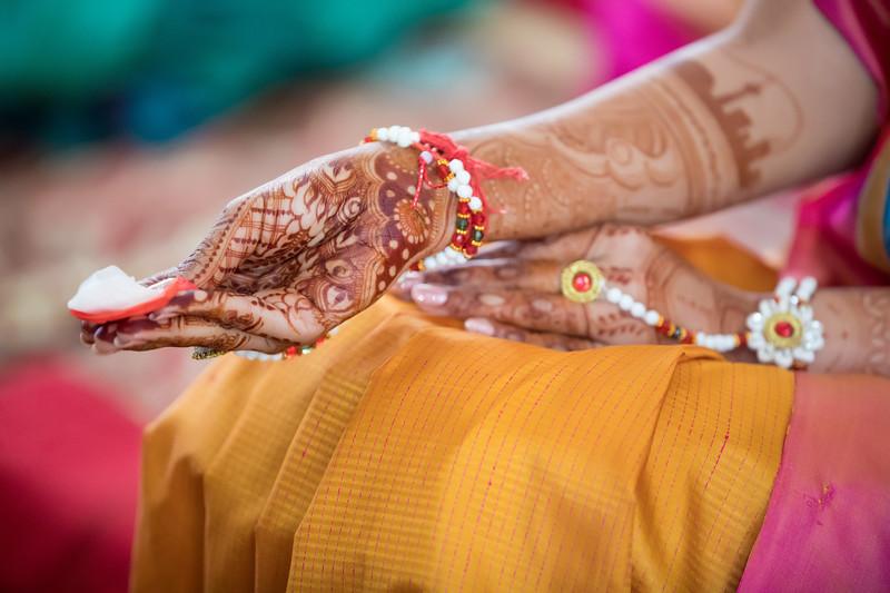 Hina_Pithi_Pooja-113.jpg