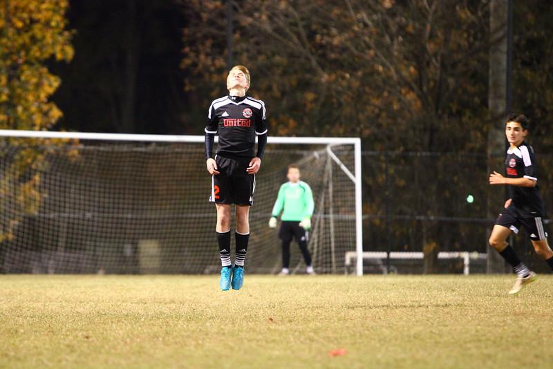 2015 UFA Club Soccer-1119.jpg