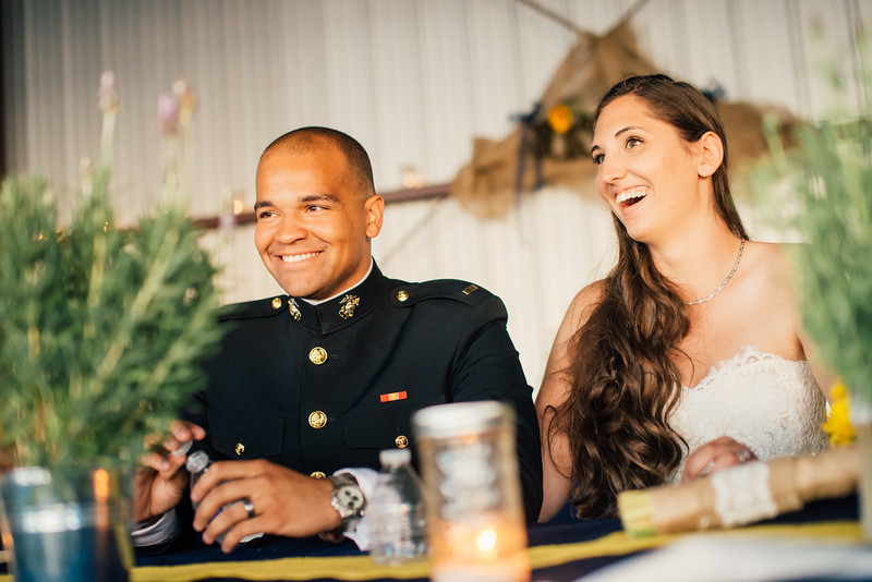 Kevin and Hunter Wedding Photography-21405388.jpg