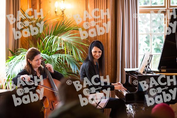 Bach to Baby 2018_HelenCooper_Hampstead Burgh House-2018-02-07-4.jpg