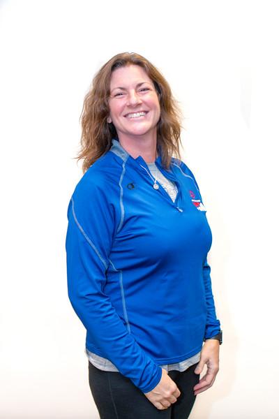 Oregon-Simmons_Jill D-Coach.jpg