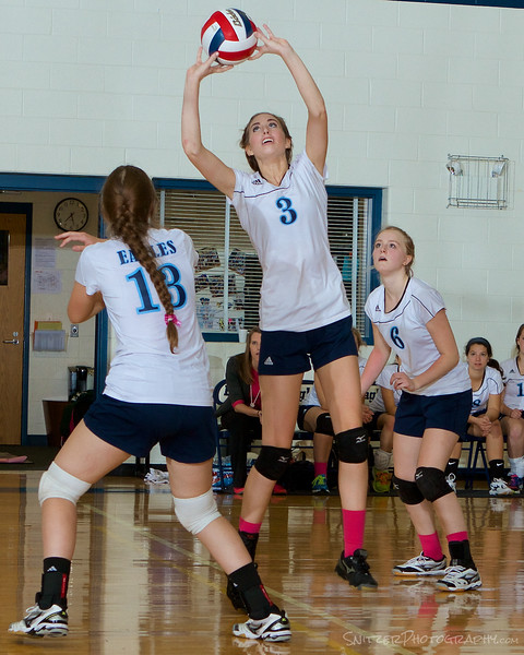 willows academy high school volleyball 10-14 40.jpg