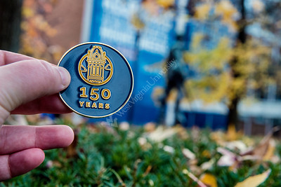 34126 150th Coin Downtown Campus Dec 2017