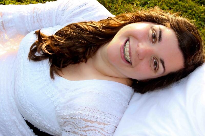 Blake N Samilynn Maternity Session PRINT  (46 of 162).JPG