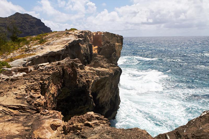 Hawaii953.jpg