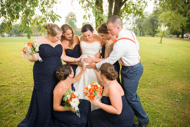 Waters wedding483.jpg