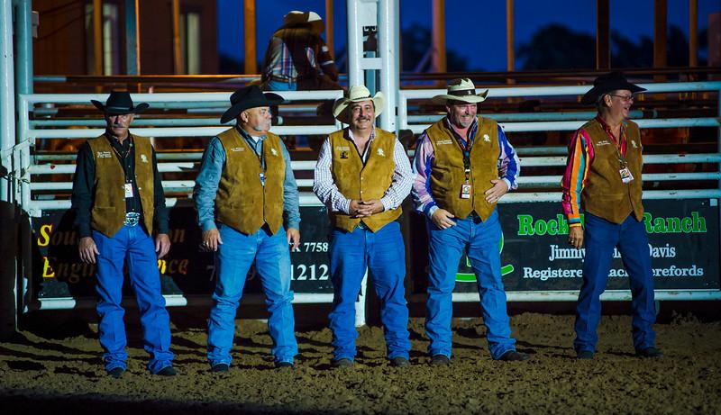 Rodeo_183.jpg