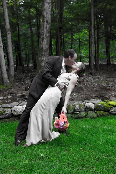 Jen & Dan Wedding-165.jpg