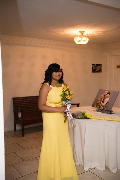 Darnell and Lachell Wedding-0275.jpg
