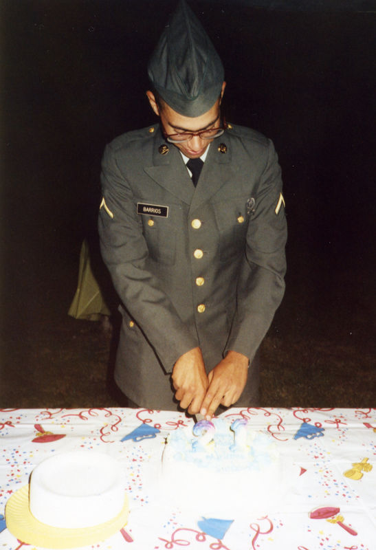 1987 07 - Welcome Home Party 013.jpg