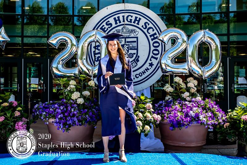 2020 SHS Graduation-0187.jpg