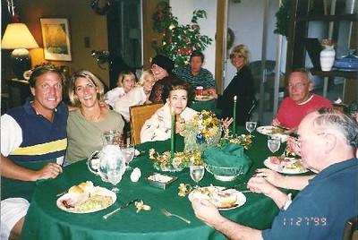 FAM_Thanksgiving99.jpg