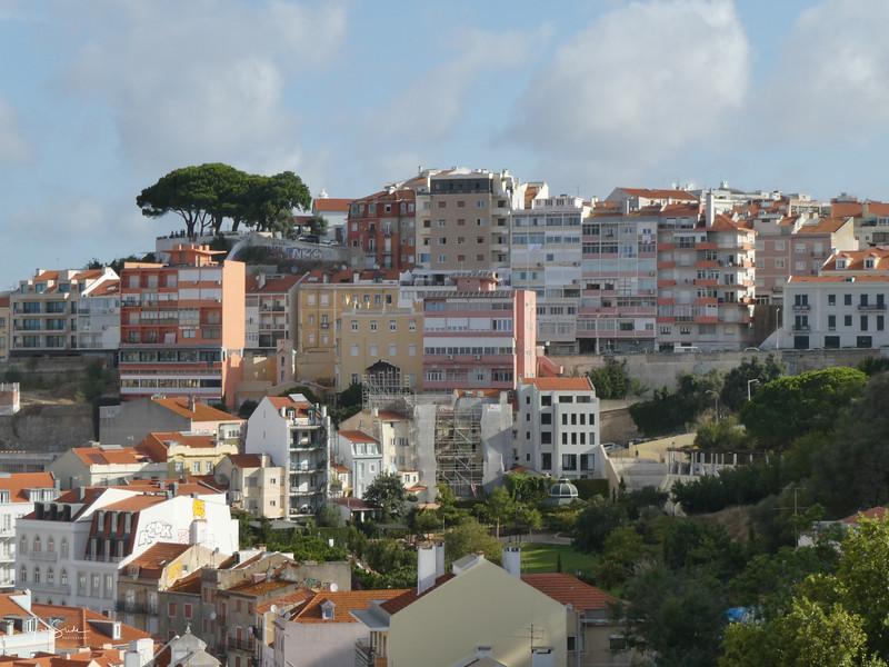 Lisbon August 19 -56.jpg