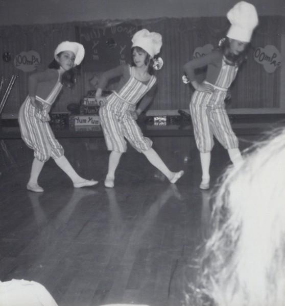 Dance_1642.jpg