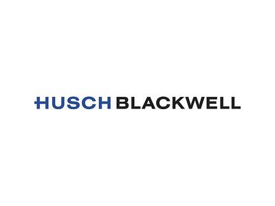 HuschBlackwell Headshots