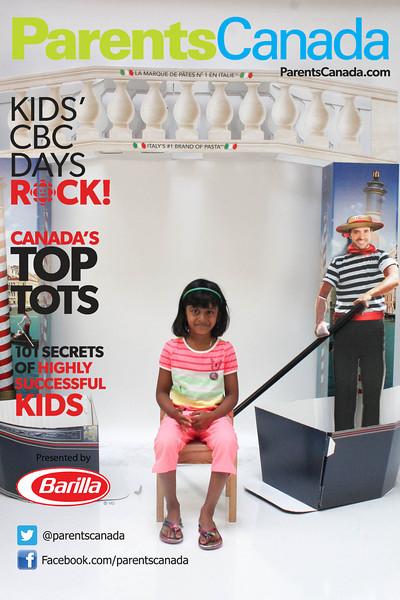 ParentsCanada-310.jpg