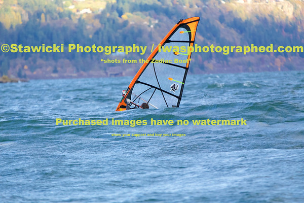 Nov 1, 2014 Swell City. 199 images.
