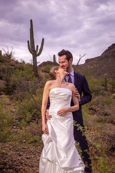 20190806-dylan-&-jaimie-pre-wedding-shoot-042.jpg