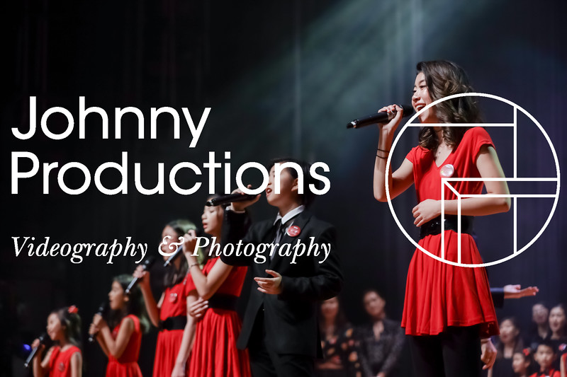 0042_day 1_finale_red show 2019_johnnyproductions.jpg