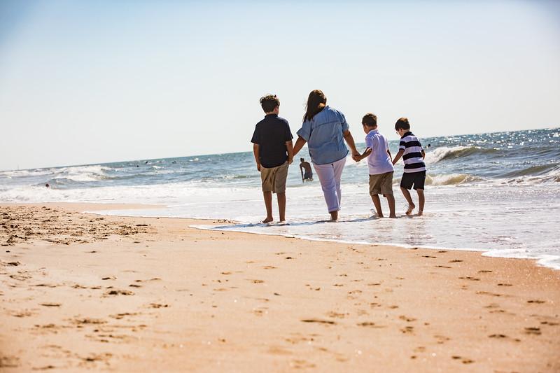 Family photography Surf City NC-397.jpg