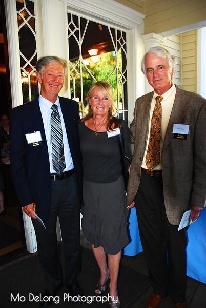 Dave Green, Kathy White and John Curtis.jpg