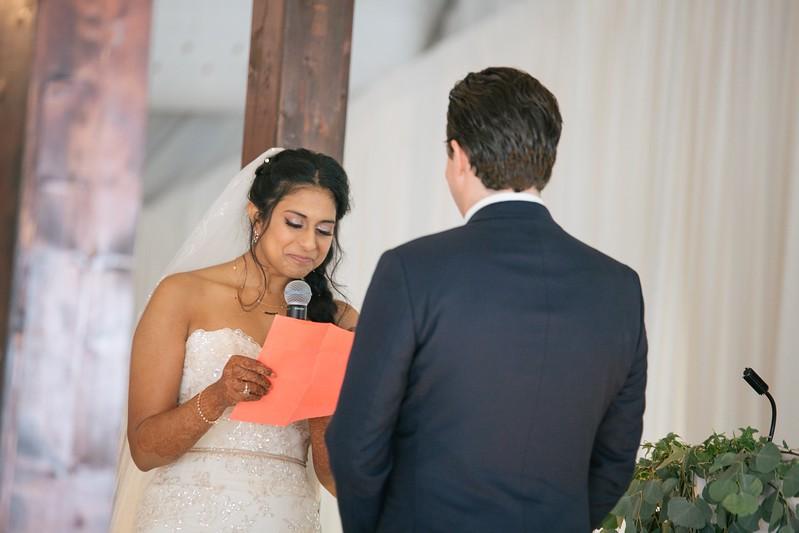 LeCapeWeddings Chicago Photographer - Renu and Ryan - Hilton Oakbrook Hills Indian Wedding -  700.jpg
