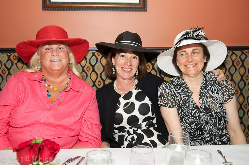 Becky Dunbar, Patty Tardiff, Sue Patry.jpg