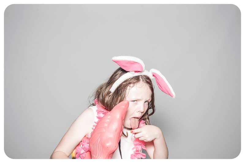 Alison+Jules-Wedding-Photobooth-122.jpg