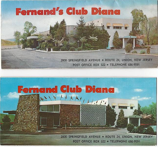 Club Diana pre and post 1971 renovation.jpg
