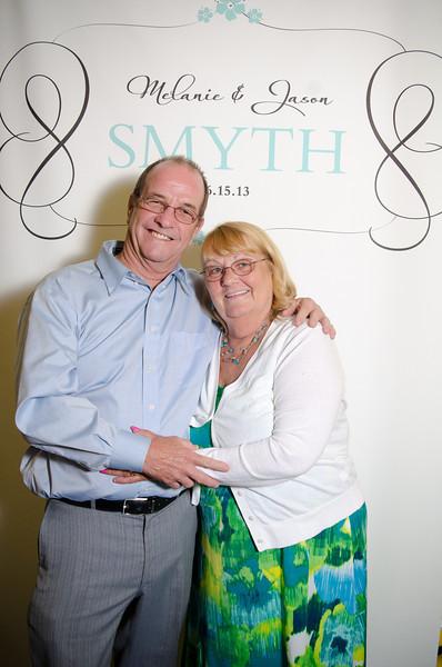 smyth-photobooth-091.jpg