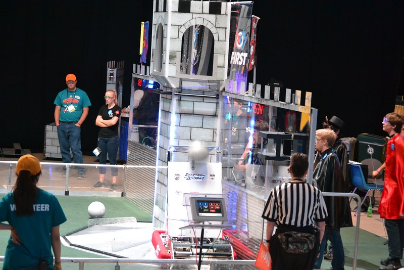 Spectrum 3847 - FIrst FRC Championship April 2016  - 0671.jpg