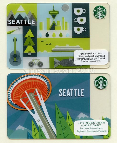 2SEATTLEbuckscards001.jpg