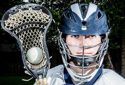 20150615 - Lacrosse POY (SN)