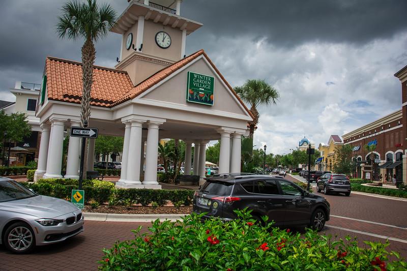 Orlando-264.jpg