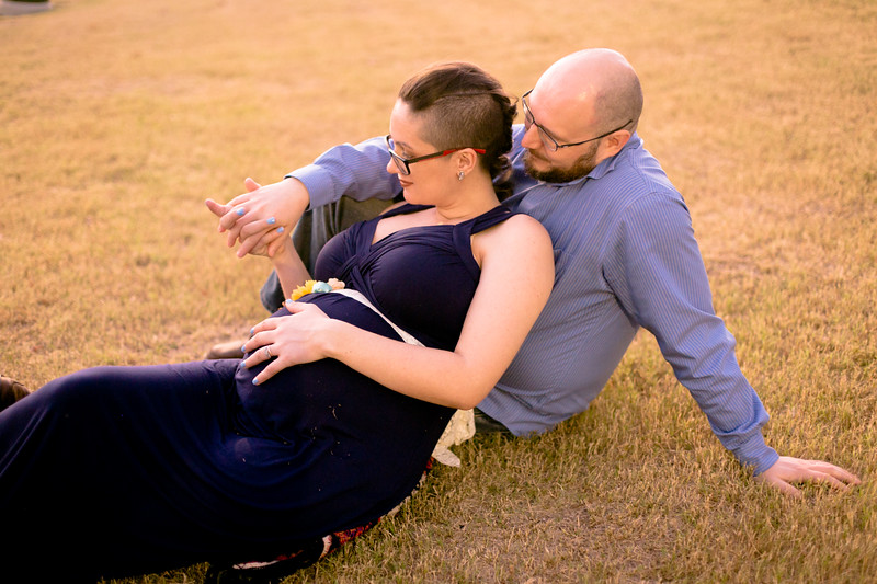 Paone Photography - Alex and Renee Maternity-9120.jpg