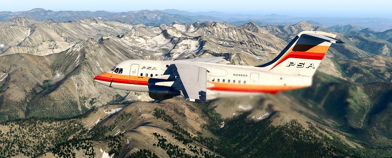 JF_BAe_146_100 - 2021-08-09 17.42.57.jpg