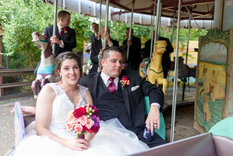 1283-Trybus-Wedding.jpg